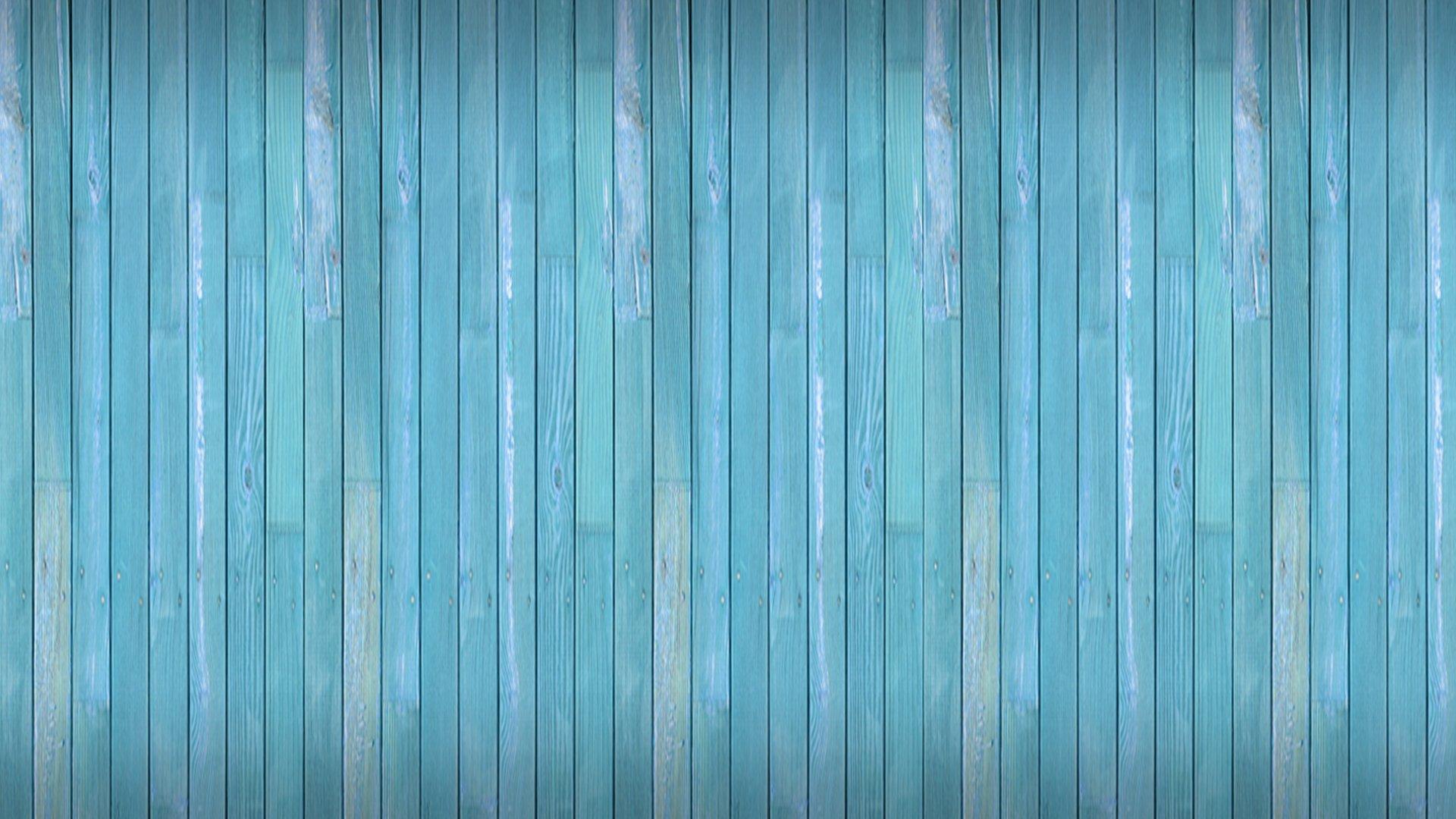 pickole wood-panel-1920x1080